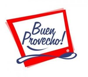 buen_provecho-e1346954305740