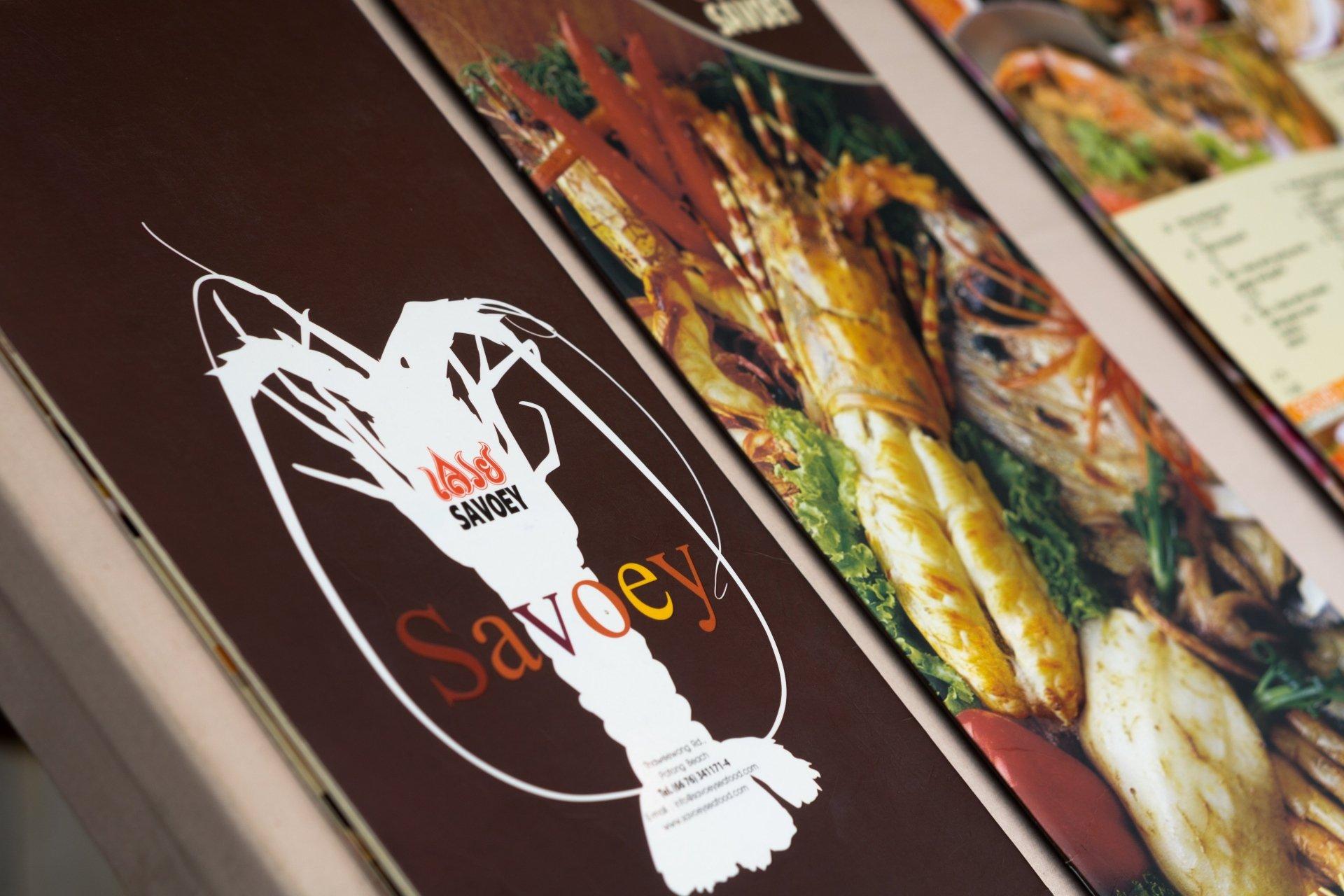 ravintolat Phuketissa
