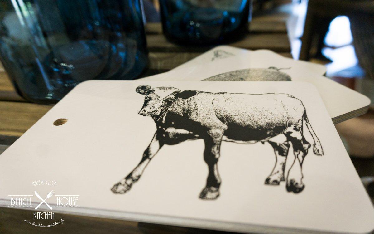 Wehmais Deli&Deco
