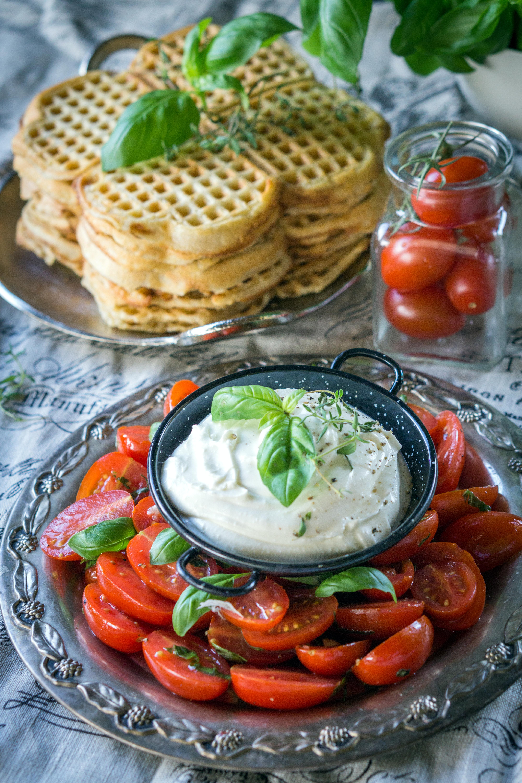 tomaattisalsa