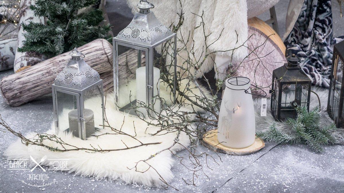 Tammer-Tukku joulu