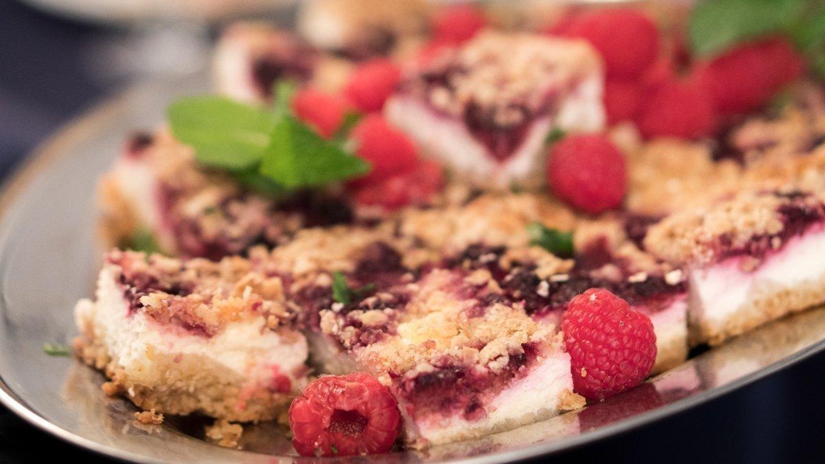 Virolainen ruoka
