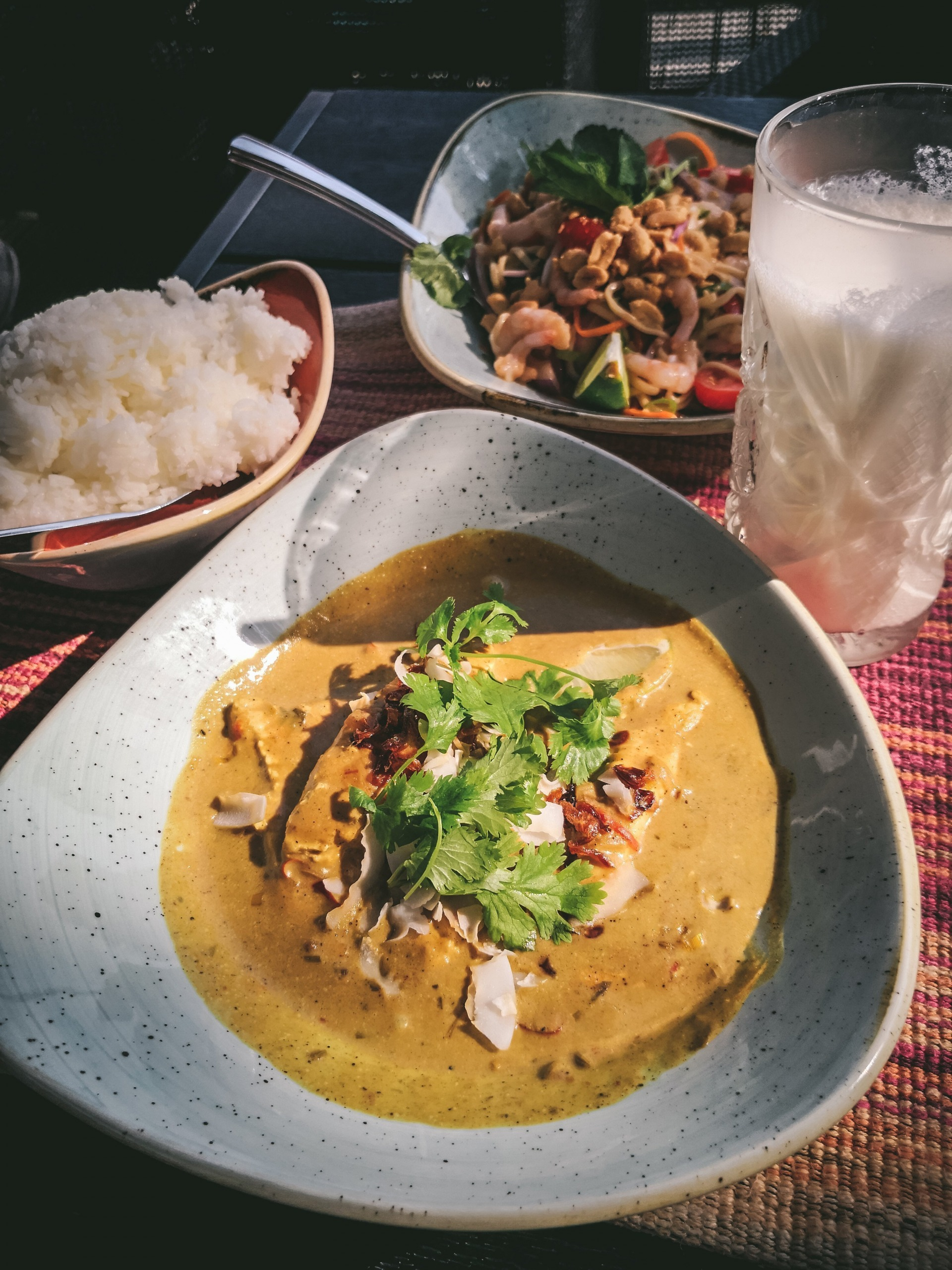 Makana Hanko