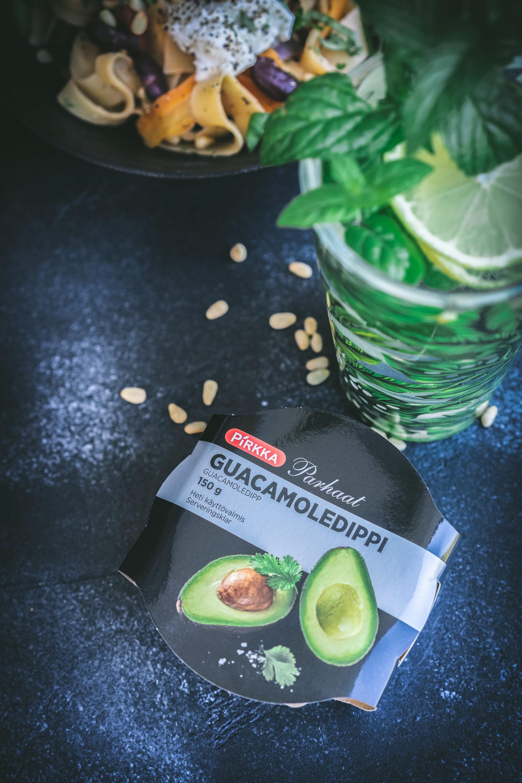 guacamoledippi