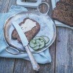 saaristolaisleipä
