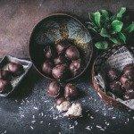 Bounty suklaa itse tehty